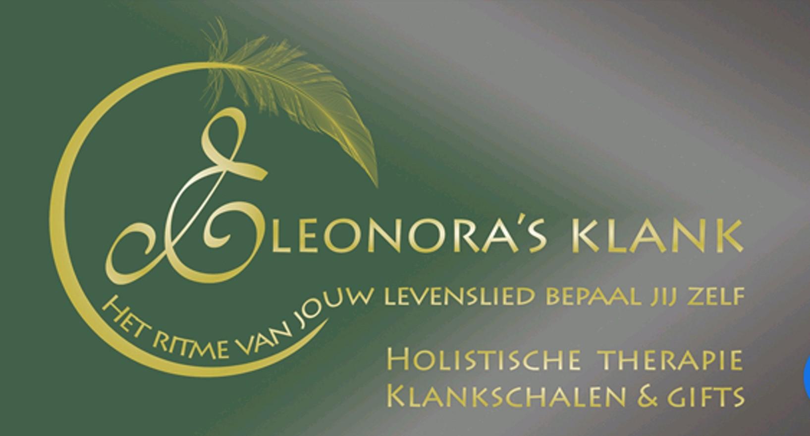 Eleonora's Klankshop